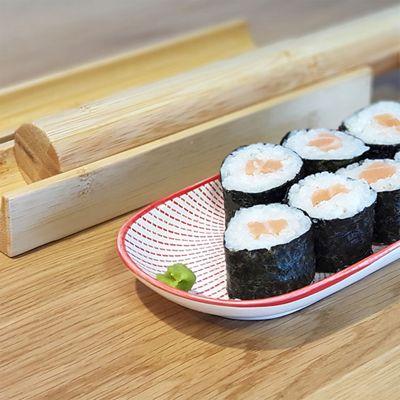 Küche & Grill - Sooshi Sushi Rollen-Set