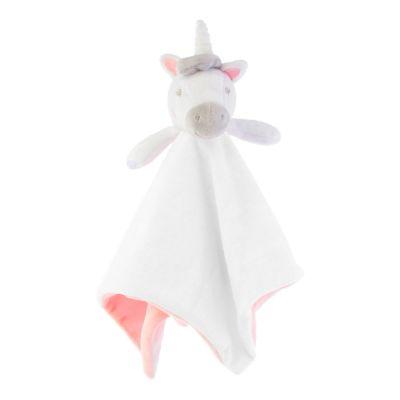 Einhorn Geschenke - Kuschel-Einhorn für Babys