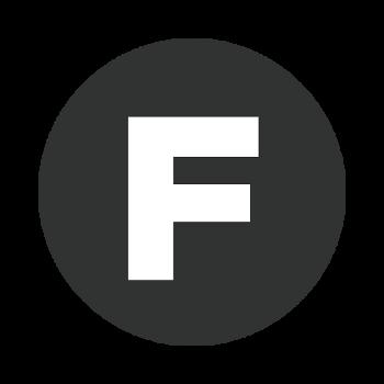 Personalisierbare Berg-Fuchs Tasse