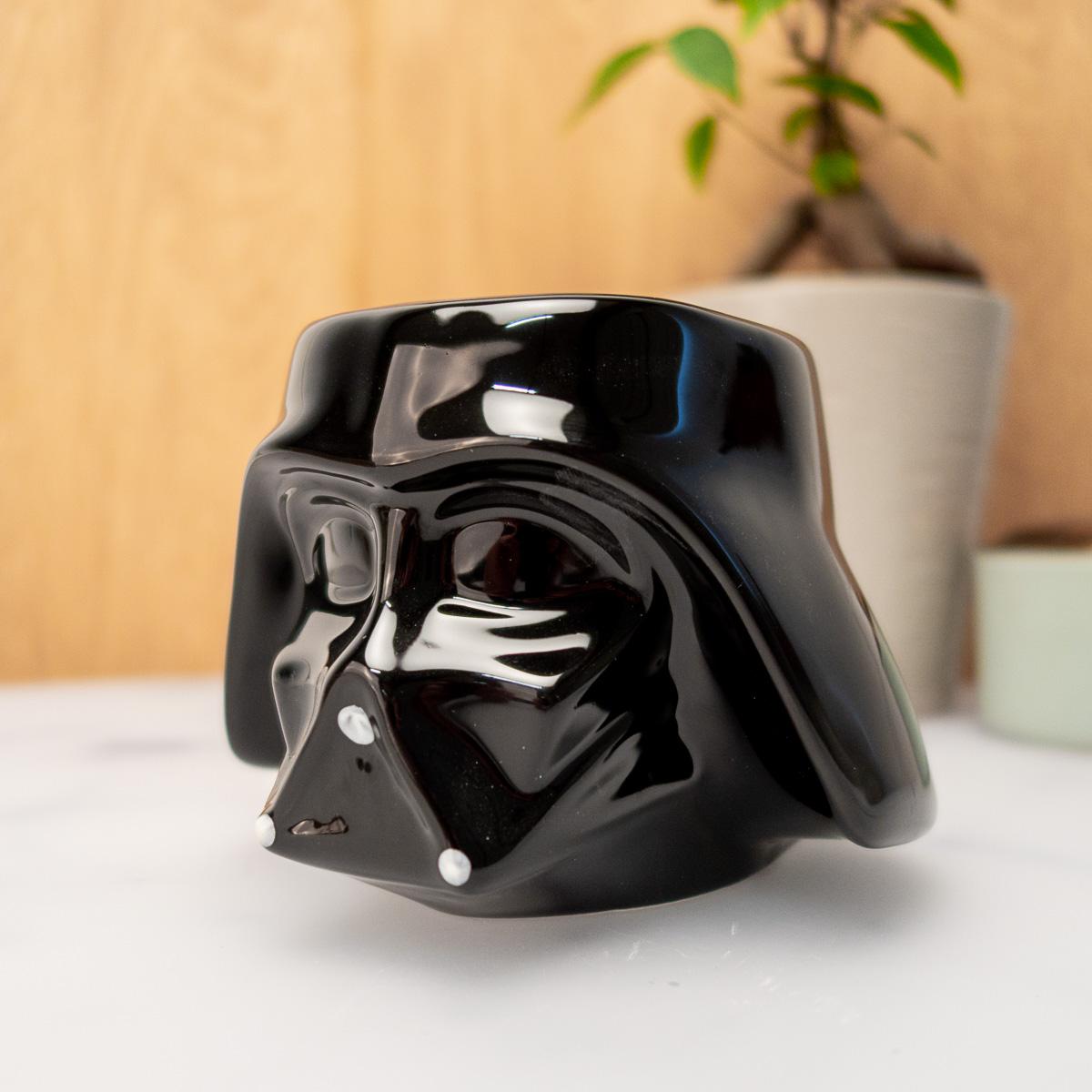 Star Wars Darth Vader Tasse
