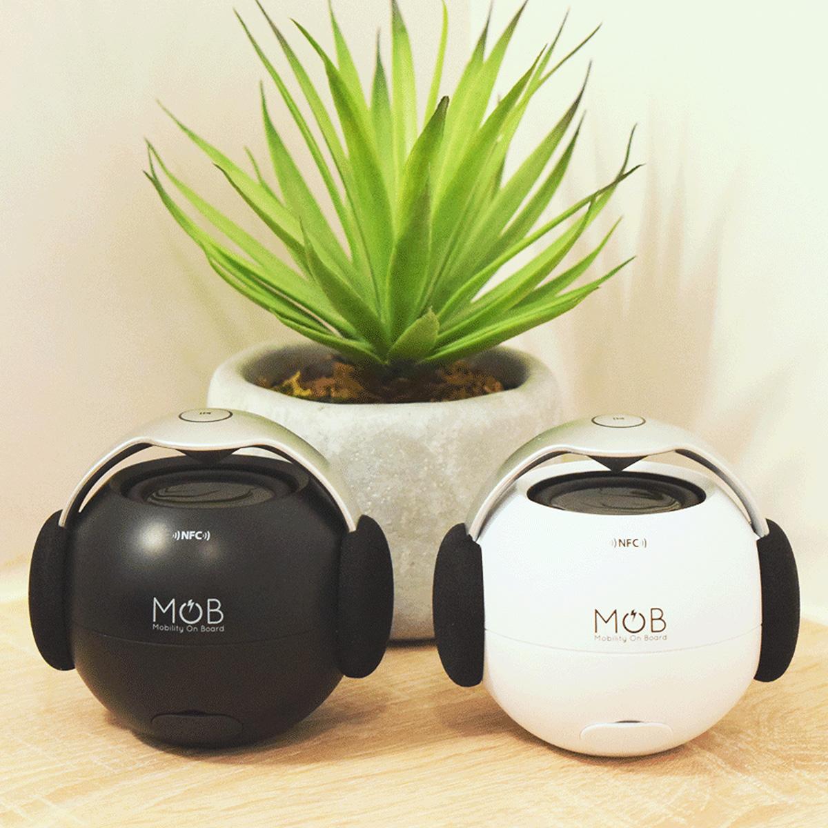 Lyly Bluetooth Mini Lautsprecher