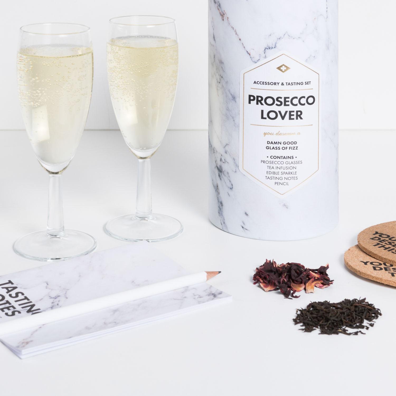 Prosecco Lover Set