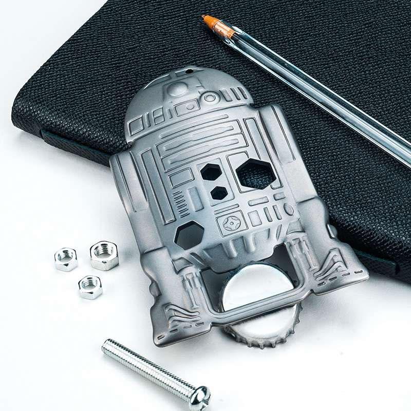 Star Wars R2D2 Multi Tool