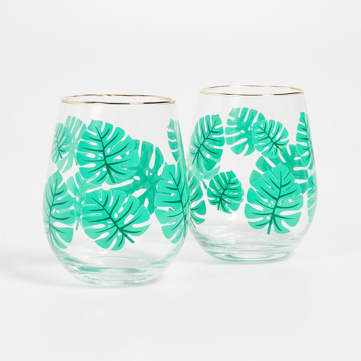 Monteverde Cocktail Glas