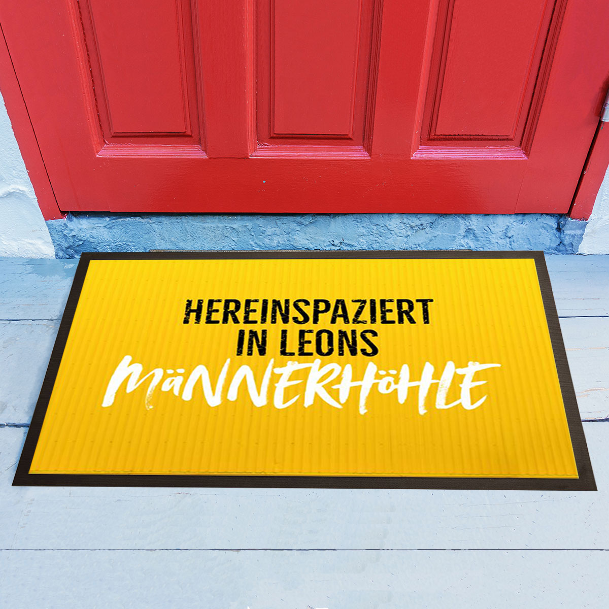 Coole Geschenke Fur Manner Originell Kreativ Genial