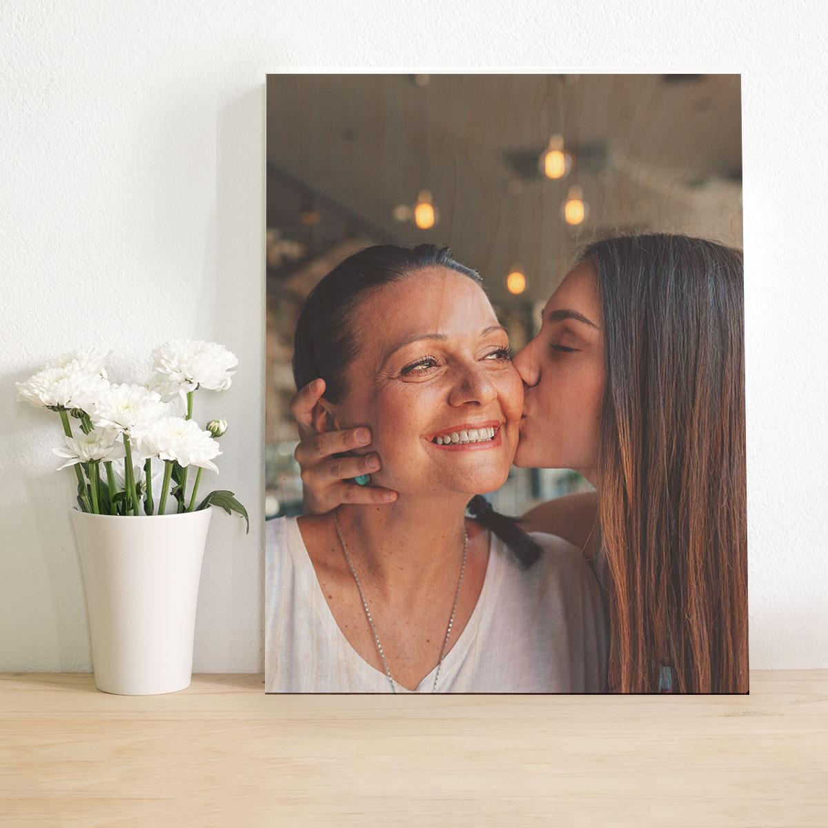 320 Geschenke für Mama - die schönsten Geschenkideen für Mama