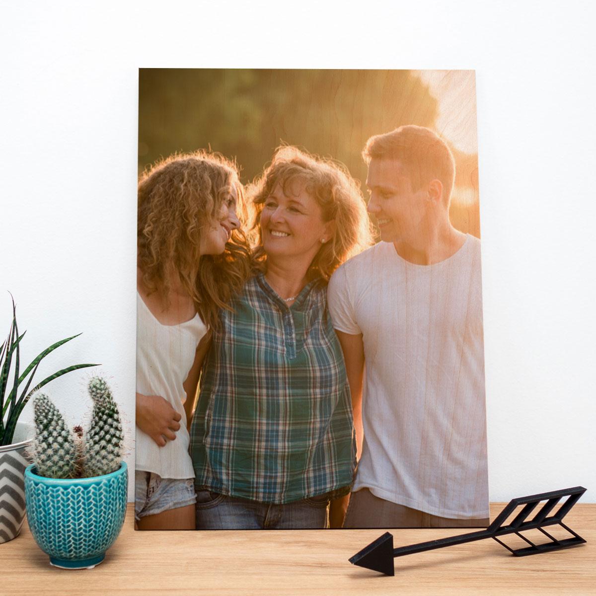 Geschenke für Eltern | personalisierbare Geschenke für Mama & Papa