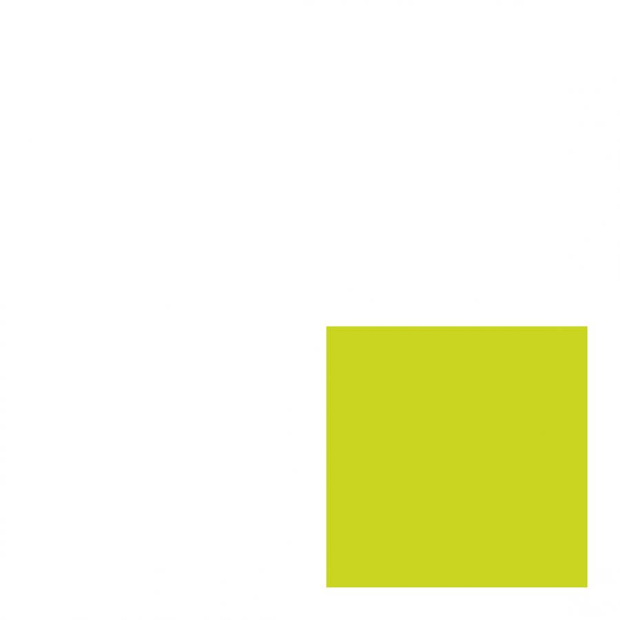 AL3FXT - Gelb-Grün