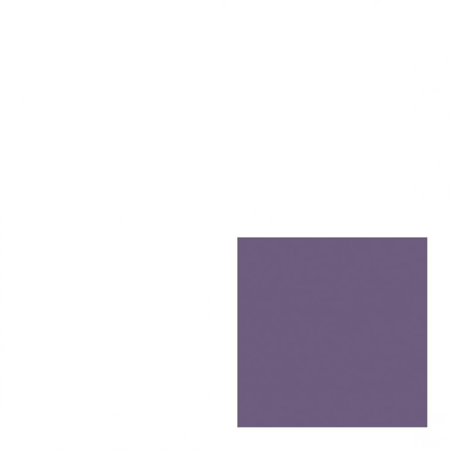 AL3FXT - Lavendel
