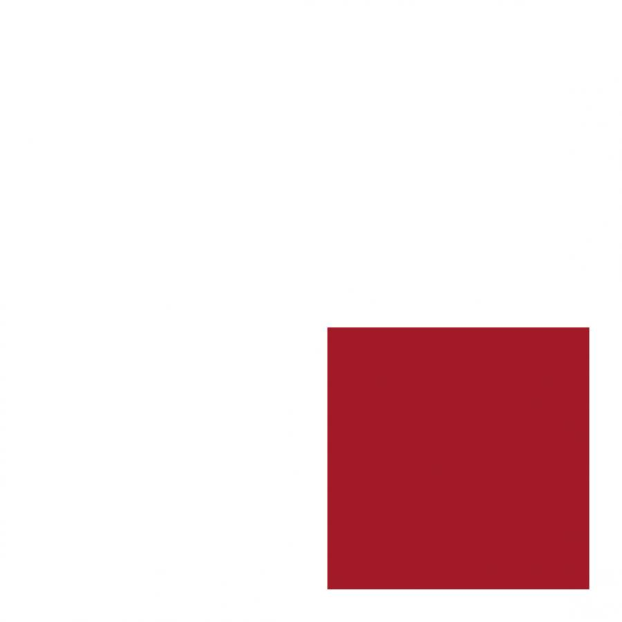 AL3FXT - Rot
