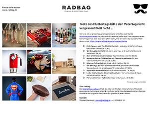 PI_Vatertag_2018-04-25